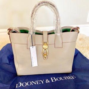 Dooney & Bourke Amelie Tote bag